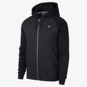 Джемпер Nike Sportswear Optic Fleece* 928475-010