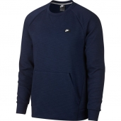 Джемпер Nike Sportswear Optic Fleece* 928465-410