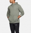 Толстовка Under Armour Accelerate Hoodie* 1314585-330