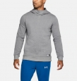 Толстовка Under Armour Accelerate Hoodie* 1314585-040