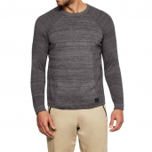 Толстовка Under Armour Sportstyle Sweater* 1306452-019