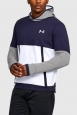 Толстовка Under Armour Threadborne Fleece* 1299138-100