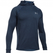 Толстовка Under Armour Tech Terry Fitted* 1295919-997