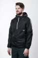 Анорак Feel & Fly Waterproof Black FAFA-BLACK