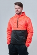 Анорак Feel & Fly Waterproof Orange  FF-ANR02