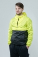 Анорак Feel & Fly Waterproof Yellow FF-ANR05
