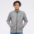 Джемпер Nike Sportswear Tech Fleece Jacket GX 1.0* 886172-091