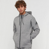 Джемпер Adidas Originals ID Stadium Full-Zip* BQ1648
