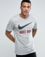Футболка Nike Just Do It Swoosh 707360-066