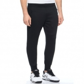 Спортивные штаны Asics Terry Cuffed Pant Black 130503-0904