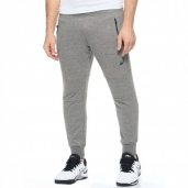 Спортивные штаны Asics Terry Cuffed Pant Grey 130503-0714