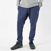 Штаны Nike Sportswear Optic Fleece* 928493-410