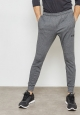 Штаны Under Armour Accelerate Sweatpant* 1314586-001