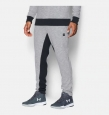 Штаны Under Armour Baseline Tapered 1305422-025