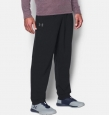 Штаны Under Armour Lined Warm-Up* 1299182-001