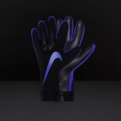 Вратарские перчатки Nike GK Mercurial Touch Victory* GS0382-011