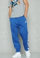 Штаны Adidas NYC Taper Pants* BK7261