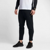 Штаны Nike Tech Fleece Pant* 832120-010