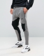 Штаны Nike Tech Fleece Joggers* 805658-063