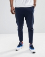 Штаны Nike Tech Fleece Skinny Cropped* 727355-451