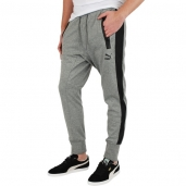 Штаны Puma Evo Sweat Pants* 570573-03