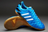 Adidas JR 11questra IN M29850
