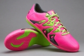 Adidas X 15.3 IN S74646