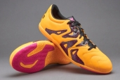 Adidas X 15.3 IN Leather S74655