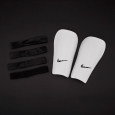 Щитки Nike CE Shin Guard SP2162-100
