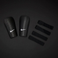 Щитки Nike CE Shin Guard SP2162-010