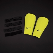 Щитки Nike CE Shin Guard SP2162-731