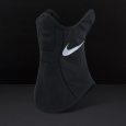 Горловик Nike SQD Snood AQ8233-011