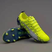 Puma evoPOWER Vigor 1 Graphic FG' 10419303