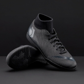 Nike Mercurial Superfly VI Club IC AH7371-001