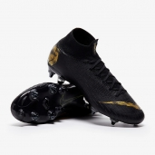 Nike Mercurial Superfly VI Elite SG AC* AH7366-077