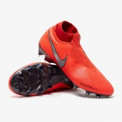 Nike Phantom VSN Elite DF FG AO3262-600