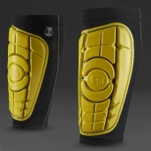 Щитки G-Form Pro-S Shin Guards AASP01Y