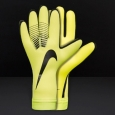 Вратарские перчатки Nike GK Mercurial Touch Victory GS0382-702