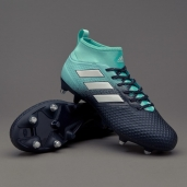 Adidas Ace 17.3 SG BY2298