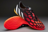 Adidas JR Predator Absolado Instinct IN M20136