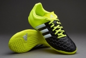 Adidas JR ACE 15.4 IN B27010