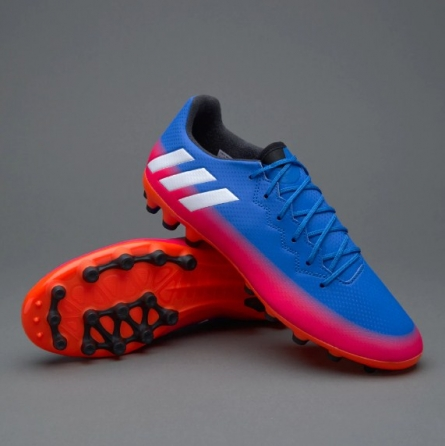 Adidas JR Messi 16.3 AG S80762
