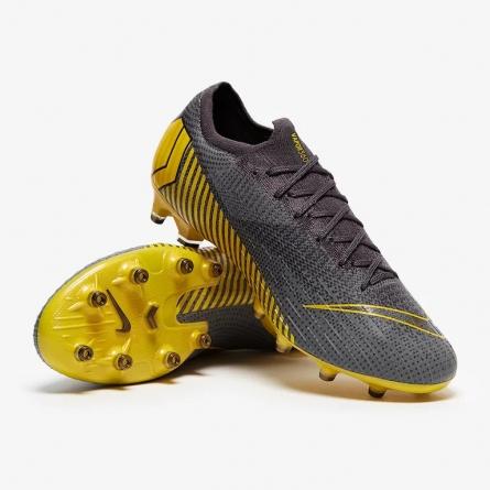 1a380403 Nike Mercurial Vapor XII Elite AG* AH7379-070