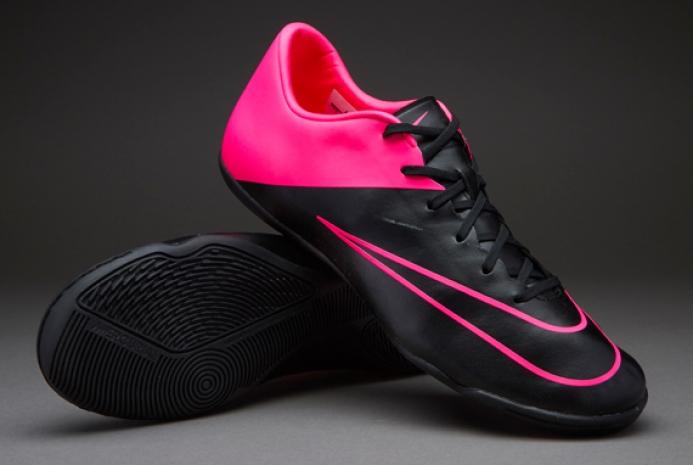 fdaa2966 Nike Mercurial Victory V IC 651635-006