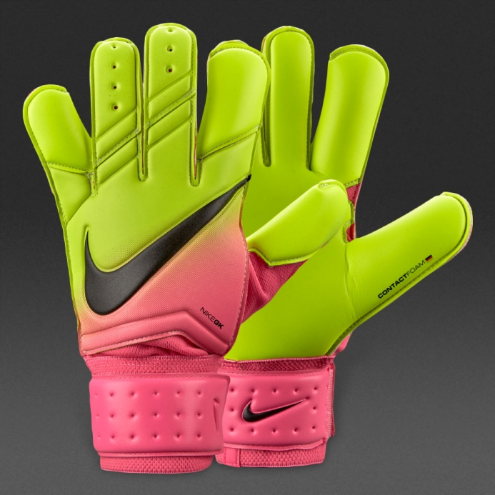 заказать воротарськи перчатки