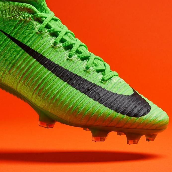 Nike Mercurial Superfly V FG 831940-305 6052962bd8706