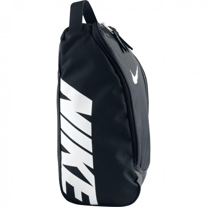 fe2a9cee Сумка для обуви Nike Team Training Shoe Bag BA4018-067
