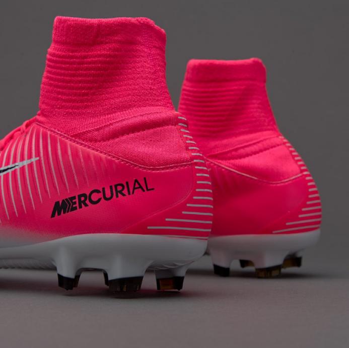 467617e8 Nike Mercurial Veloce III DF FG 831961-601
