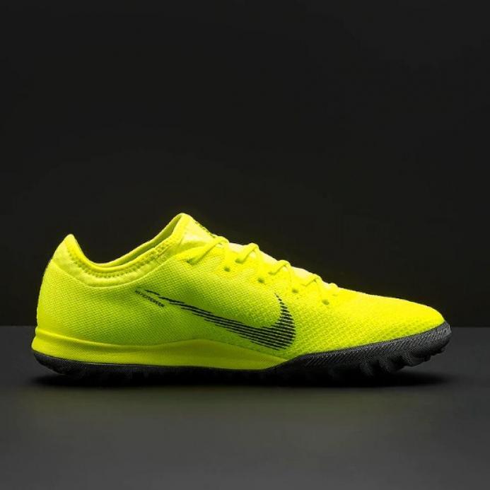 Nike Mercurial Vapor XII Pro TF AH7388-701 58e87afed0c76